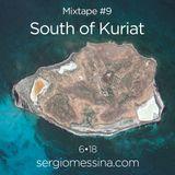 #9: South of Kuriat