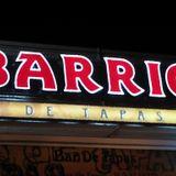 GIRO@ BARIO 16-2-13 part 2