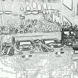 Duncan Blythe - H2O ShowTek OTF