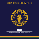 Shrn Radio Show Nr. 09