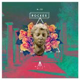PIR▲.MD Records Weekly Mix #013: Rockes