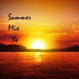 Summer Mix '14