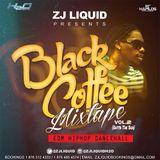BLACK COFFEE VOL 2