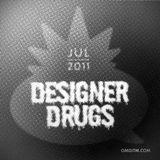 OMGITM SUPERMIX JULY 2011 - DESIGNER DRUGS