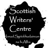 The Scottish Writers' Centre Podcast Episode 0: Welcome