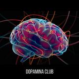 Dopamina Club