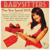 Babysitters - New Year Special 2013