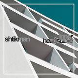 Shtikman - Inner Headspace #4