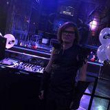 2020 Januar Einmalig @Nachtresidenz Düsseldorf Techno Set Tabou