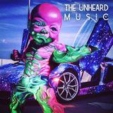+The Unheard Music+ 12/11/18
