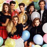 Pop Espanol 85-92