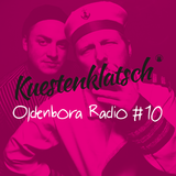 Oldenbora Radio #10 | Kuestenklatsch