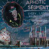 Drew Pompa - Live @ Aphotic Segment - 05/26/2010