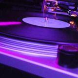 Electro House Party Mix Volumen 1