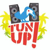 Tun Up! January 2015