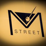 LIVE DJ MIX @ Main Street Lounge (late nite groove)