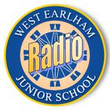 West Earlham Junior Radio show 4 SC.