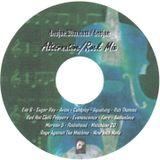Alternative-Rock Mix Version 1.0