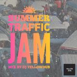 Summer Traffic Jam 3