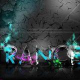 N.A.G.Y. pres. TranceLand From Canada - Episode 236