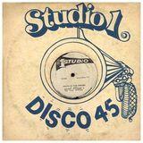 Classic Reggae Instrumental Riddims (by MrGillis)