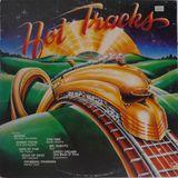 """Adventures in Vinyl - """"Hot Tracks"""" (1983)"""