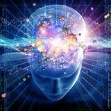 Ohmnitek - Brain Explosion \\ Work in progress