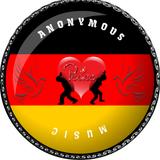 Anonymous Music-Die Wahrheit, die keiner hören will!