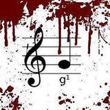 Blood synphonik