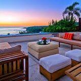Terrace lounge-2