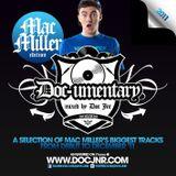 Mac Miller - The Doc-umentary
