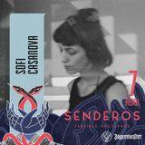 Jardines_Nocturnos@Senderos Uy
