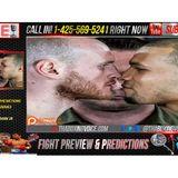 George Groves vs Chris Eubank Jr PREDICTIONS & PREVIEW