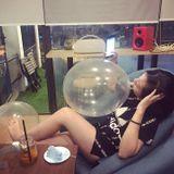 Việt Mix 2K18 - Hoa Bằng Lăng V3 Ft Duyên Mình Lỡ ( Full Future ) #TâmDolceMix