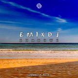 EMIXDJ - Shadows (Summer is back...)