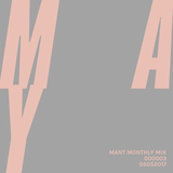 MANT MONTHLY MIX - 000003 - MAY 2017