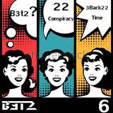 3Back22 Time 6