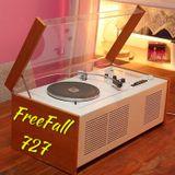 FreeFall 727