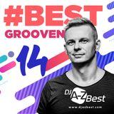 #Best Grooven 14