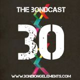 The Bondcast EP030