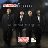 #10 A Tribute To Fourplay megaMix