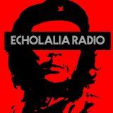 Echolalia Radio EP 76: Red Eye Mark & Pink Jack Binge