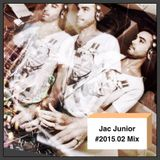 Jac Junior #2015.02 Mix
