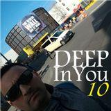 #DeepInYou_10