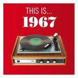 Wassie One Connoisseur Thursday's 1967 on Venture FM 06/7/2017
