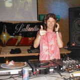 Hernán Cattáneo, Steve Lawler & Derrick Carter - Space Ibiza (Part 1)