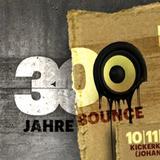 Laik & Flesh - 300 Jahre Bounce