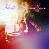 Authentic Arts Summer Session by Gino Lightner
