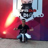 Tomorrowland BG.Húp Húp