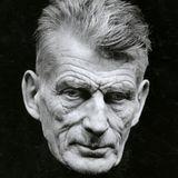 XII - Samuel Beckett and Friends